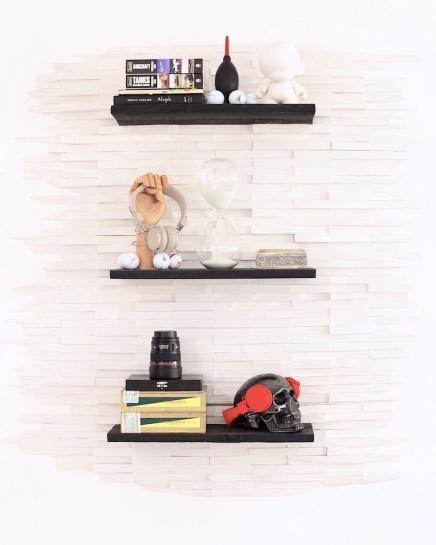 Wall Shelf (2) 2 (1)