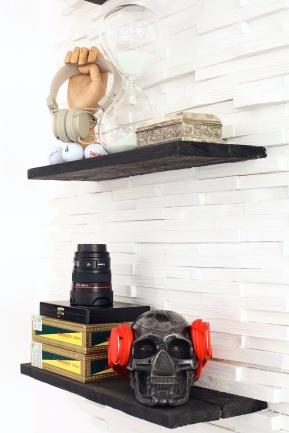 Wall Shelf (2) 4