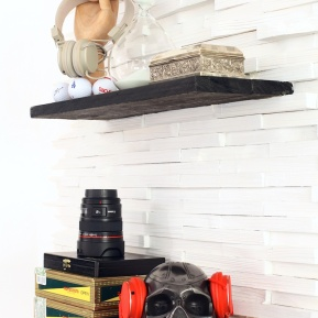 Wall Shelf (2) 4