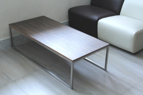 Coffee Table_1