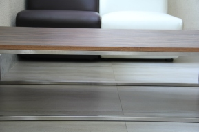 Coffee Table_2