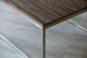 Coffee Table_3