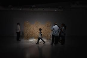 Maraya Art Centre 1
