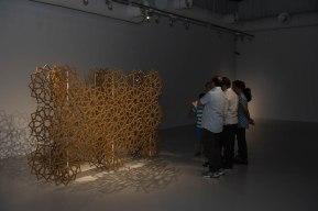 Maraya Art Centre 3