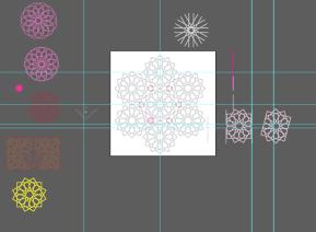Design Development 1