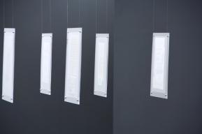 Installation | 12