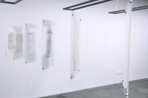 Installation   13