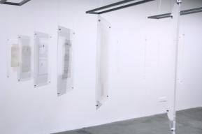 Installation | 13