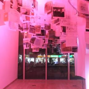 Installation 14
