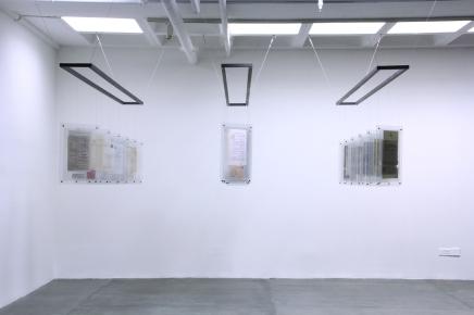 Installation | 1