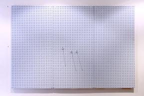 Peg Wall   6