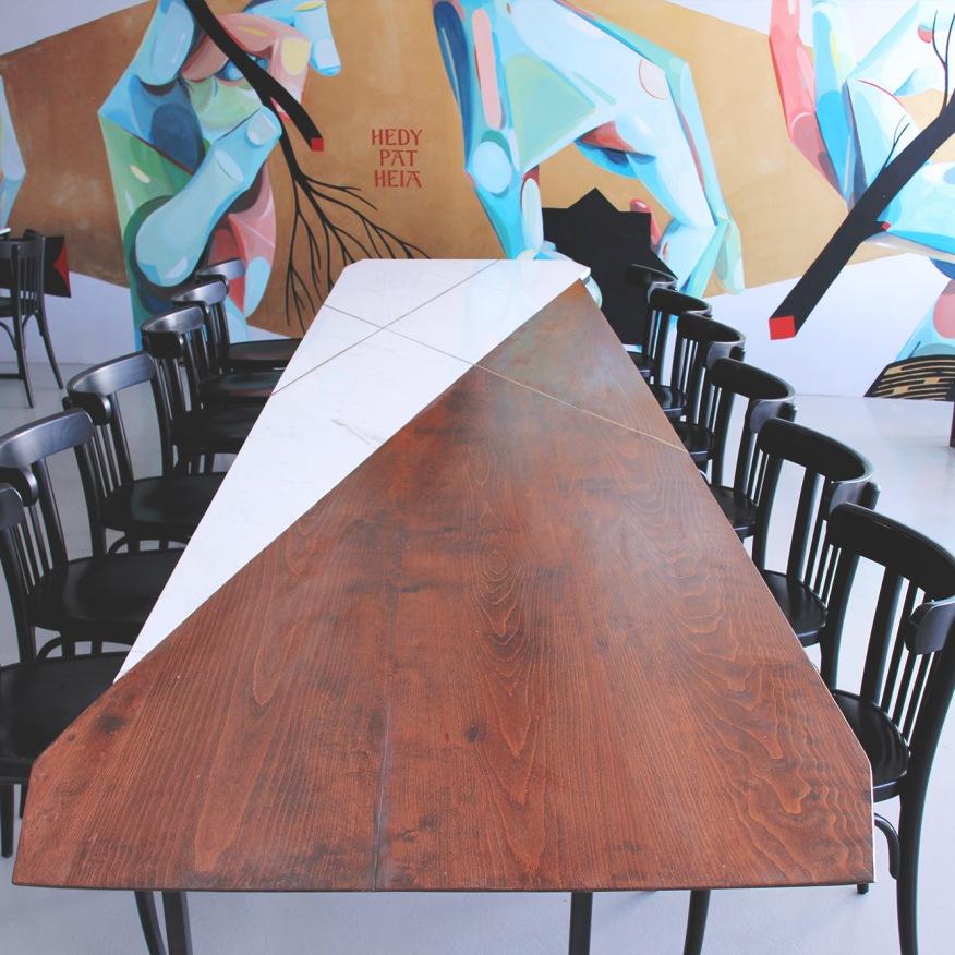 table-otto-1