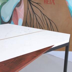 table-otto-14