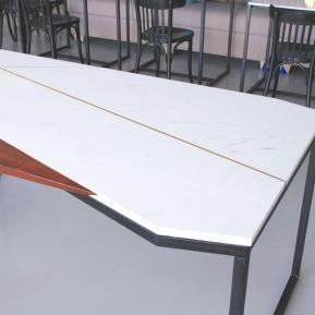 table-otto-15