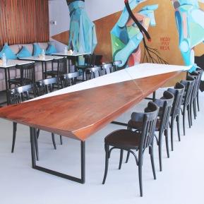 table-otto-2