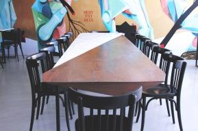 table-otto-4