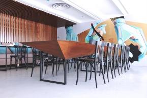 table-otto-8