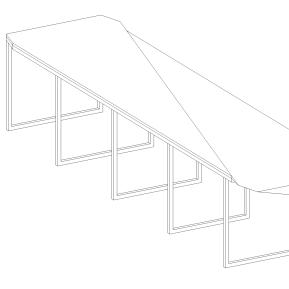 table-otto-axo