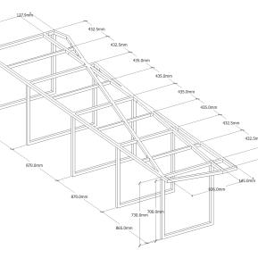 table-otto-skeleton