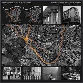 Urban Strategy
